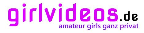 Girlvideos